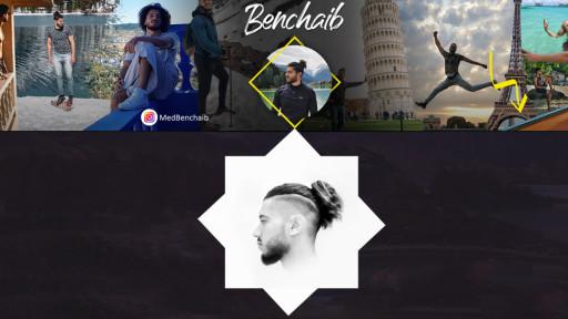BENCHAIB