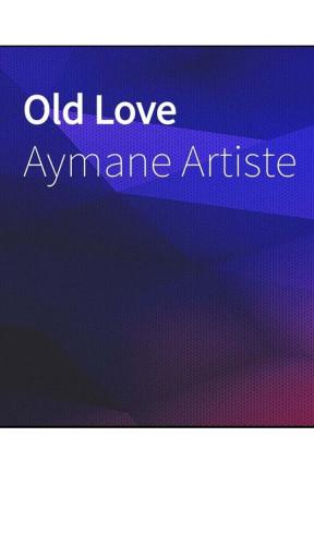 Aymane Artiste