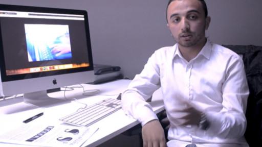 قناة العريف  - Alarif Channel