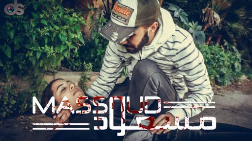 Film Massoud 1080 Full HD (SB: In English ) | 2019 ( فيلم مسعود ( مترجم للإنجليزية
