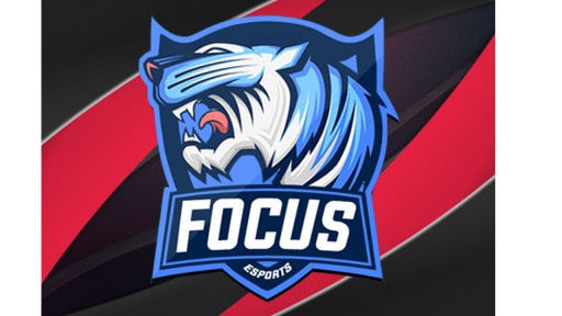 TEAM FOCUS CLAN
