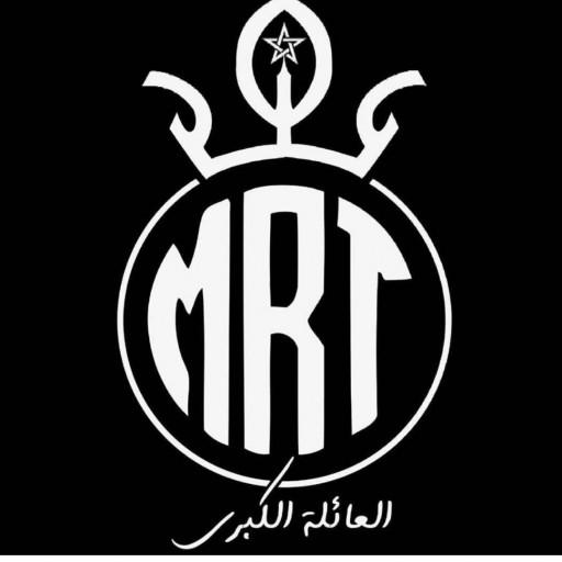 MoroccanRapTrolls