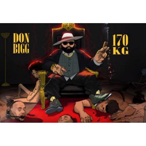 Rap marocain : Le clash générationnel