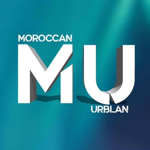 Moroccan urblan