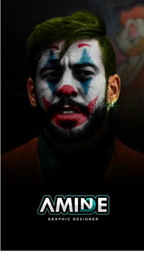 Amine Amide