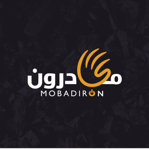 Mobadiron
