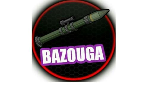 BAZOUGA