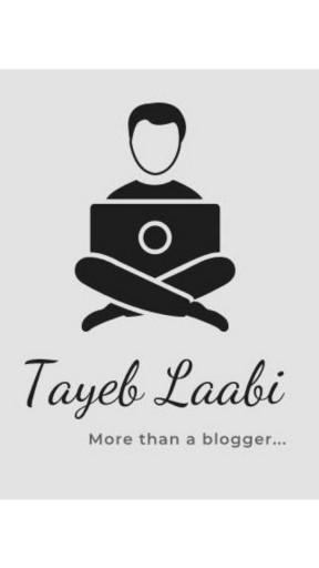 Tayeb Laâbi