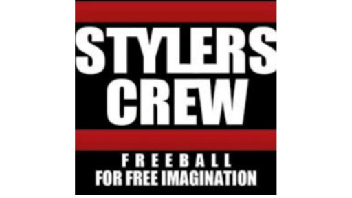 Stylers Crew : Freestyle Football and sport advertising
